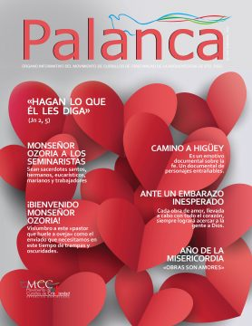 Portada-Revista-Palanca-SEPTIEMBRE-2016.jpg