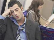 Una guía espiritual para combatir el cansancio crónico