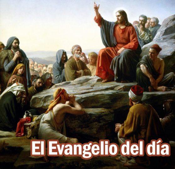 Bloch-Sermon_On_The_Mount.jpg