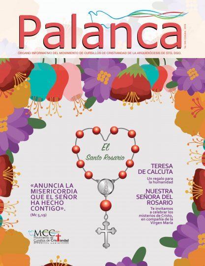Portada-Revista-Palanca-OCTUBRE-2016.jpg