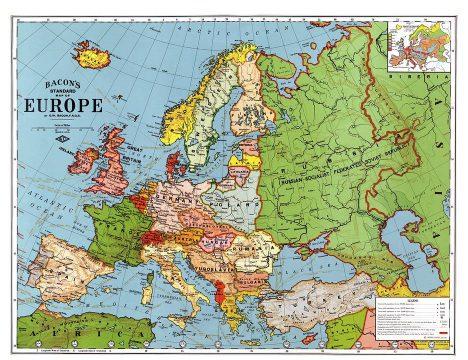 europe-63026_960_720.jpg