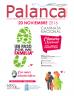 Revista Palanca Noviembre 2016