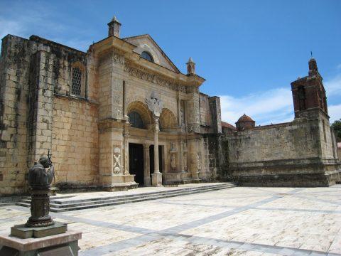 catedral-santa-maria-la-menor-iii.jpg