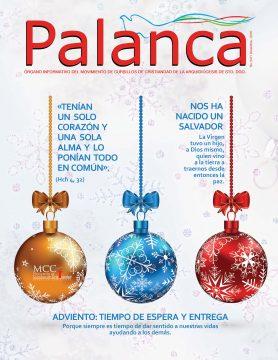 Portada_Revista-Palanca-DICIEMBRE-2016-low.jpg