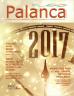 Revista Palanca Enero 2017