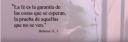 """""""Tati"""", una historia que honra la devoción de la Virgen de la Altagracia"""