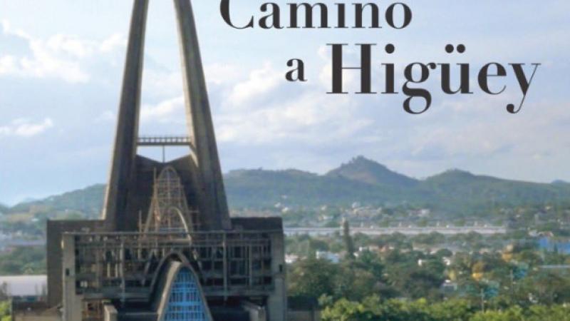 """""""CAMINO A HIGUEY"""" recibe premio en Hollywood"""