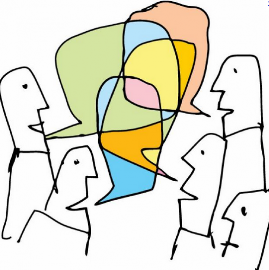 dialogo-voces.png