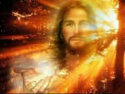 Lecturas de hoy Jueves de la 2ª semana de Pascua