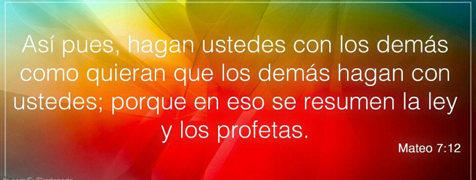 PicsArt_03-09-04.00.10.jpg