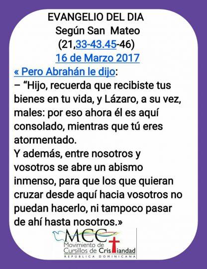 PicsArt_03-17-06.55.07.jpg
