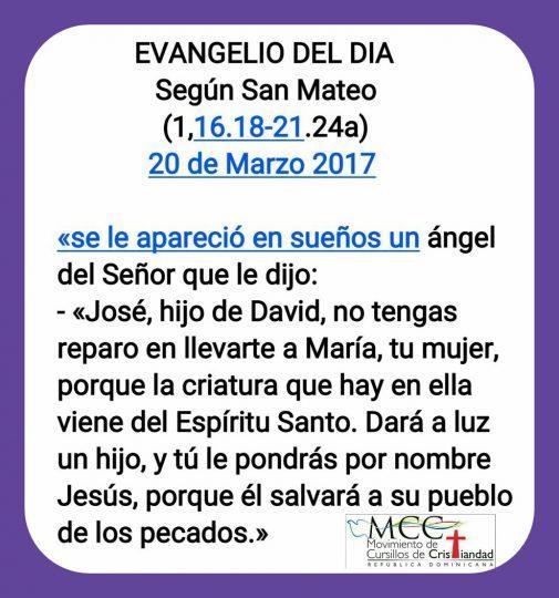 PicsArt_03-20-06.59.36.jpg