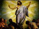 Lecturas de hoy Sábado de la Octava de Pascua