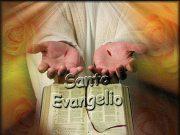 Lecturas de hoy Domingo 2º de Pascua – Ciclo A
