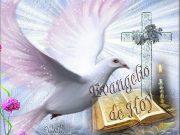 Lecturas de hoy Jueves de la 6ª semana de Pascua