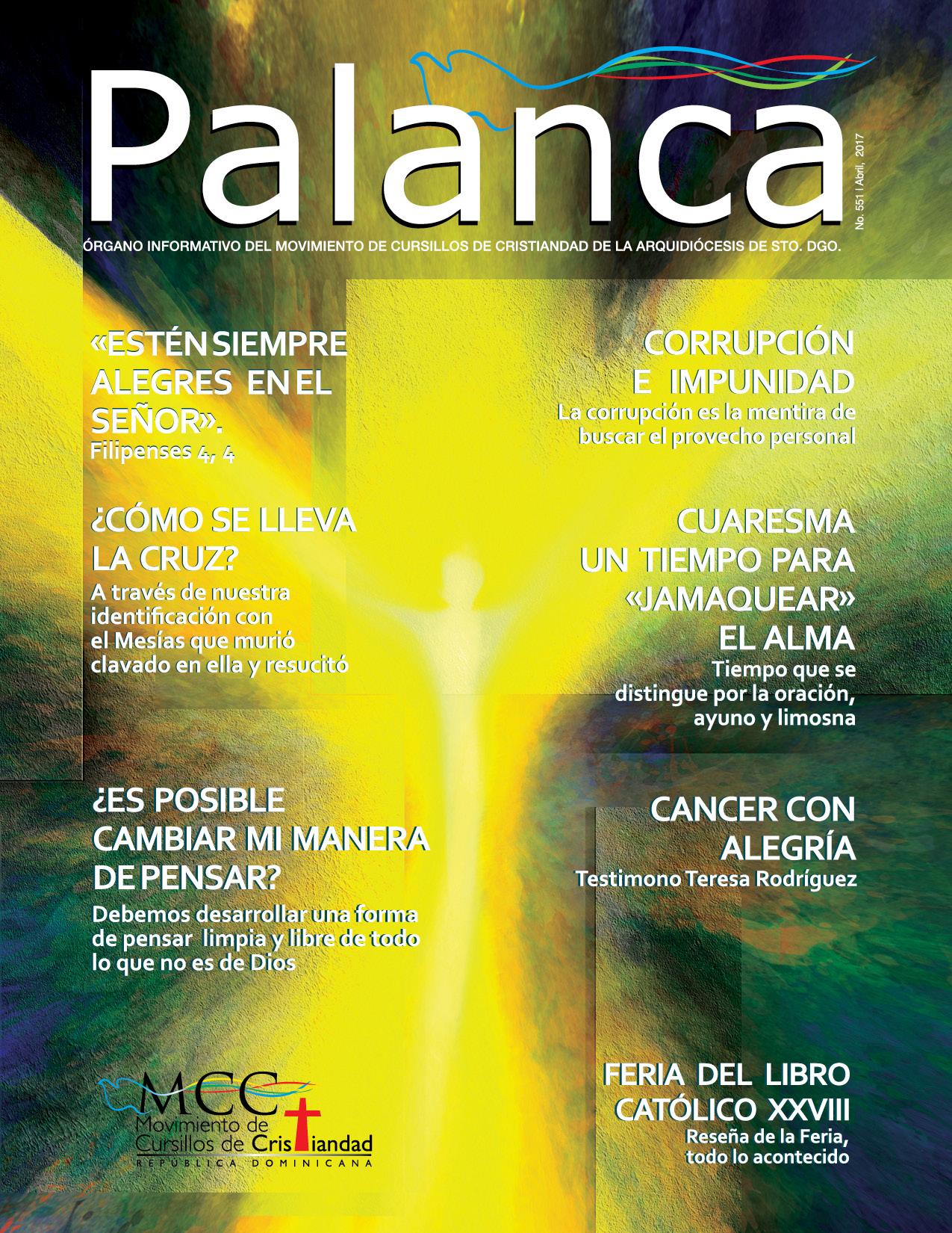 Portada-Revista-Palanca_ABRIL_2017.jpg