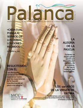 Revista-Palanca_MAYO_2017.jpg