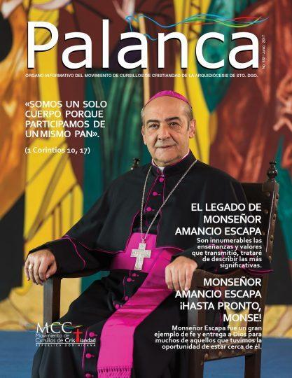 Portada_Revista-Palanca_JUNIO_2017.jpg