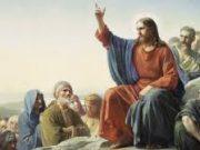 Lecturas de hoy Miércoles de la 11ª semana del Tiempo Ordinario