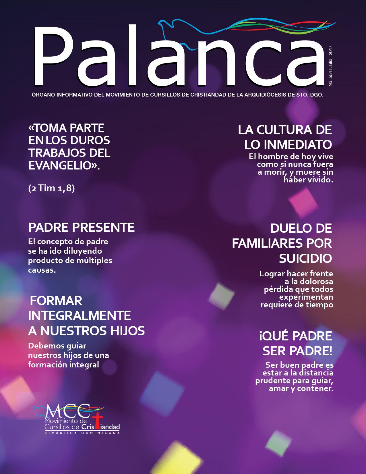 Portada-Revista-Palanca_JULIO_2017.jpg