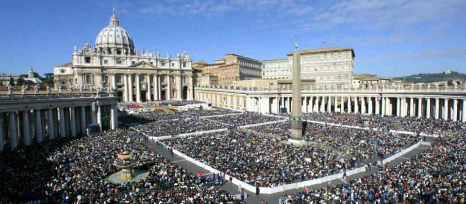 Iglesia-catolica-Derecho-Internacional-Publico.jpg