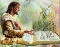 Lecturas de hoy Martes de la 2ª semana del Tiempo Ordinario