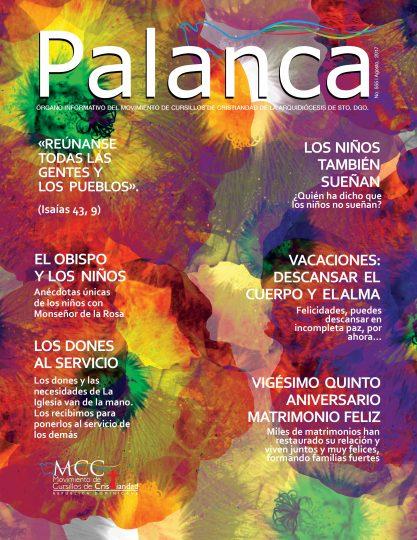 Portada-Revista-Palanca_Agosto-2017.jpg