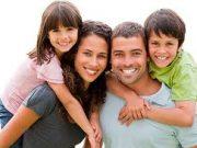 TU MATRIMONIO Y TU FAMILIA ES EL TESORO MÁS VALIOSO QUE DIOS TE HA DADO.