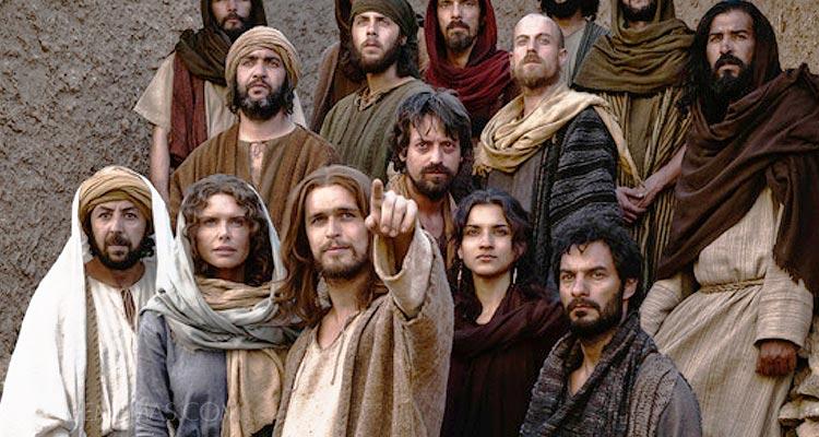 jesus-y-sus-discipulos.jpg