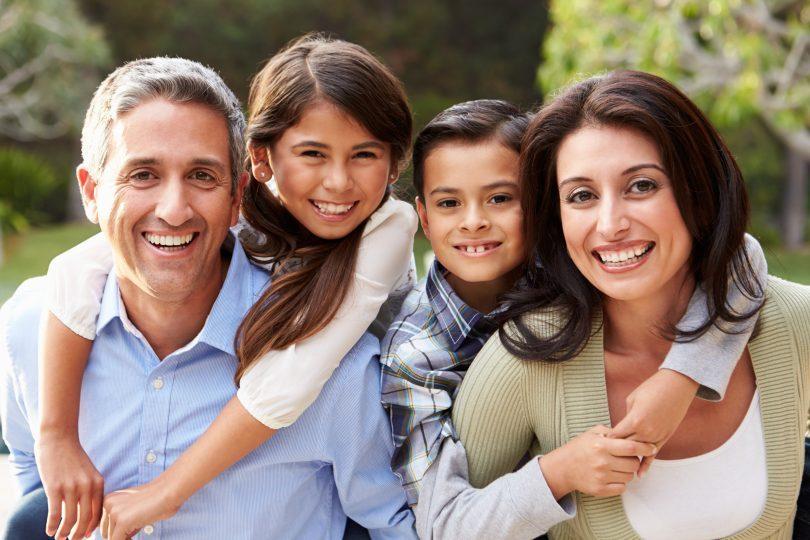 Familia-junta-no-es-igual-a-familia-unida.jpg