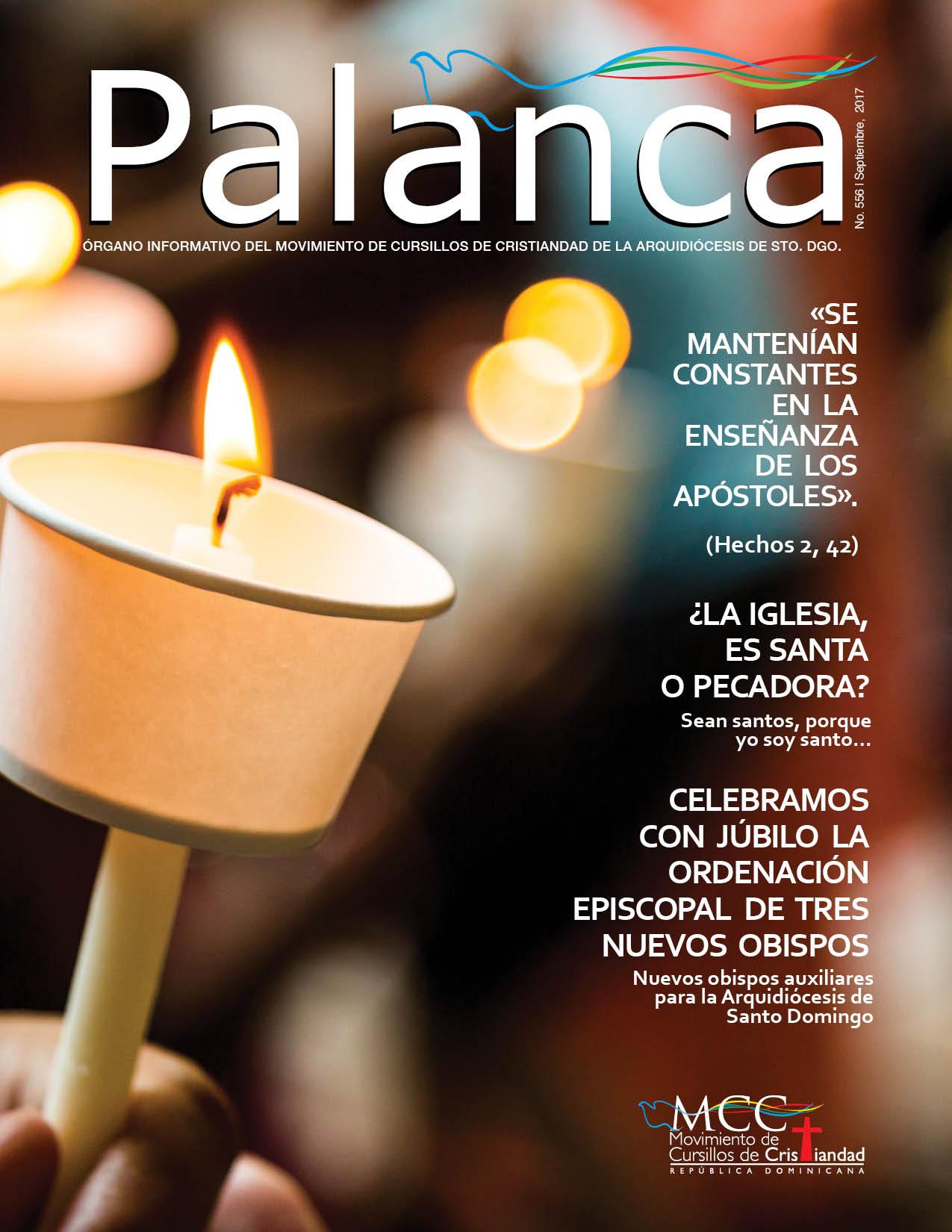 Revista_Palanca_Septiembre-2017.jpg