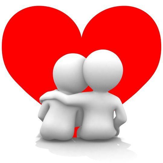 amor-de-pareja-1.jpg