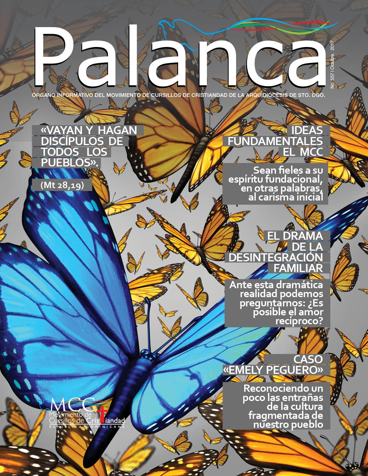 Portada_Revista_Palanca_Octubre-2017.jpg