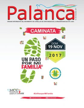 Portada-Revista-Palanca_Noviembre-2017-low.jpg