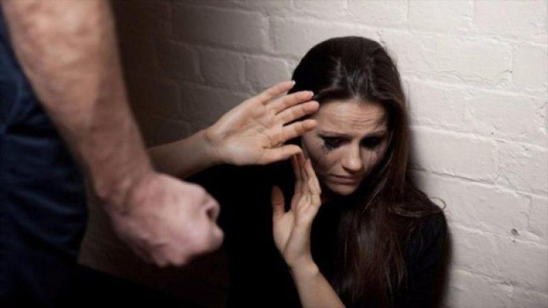 ¿VIOLENCIA DE GÉNERO O VIOLENCIA INTRAFAMILIAR? (1)