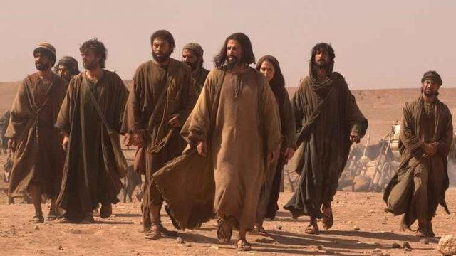 APOSTOLES-M.jpg