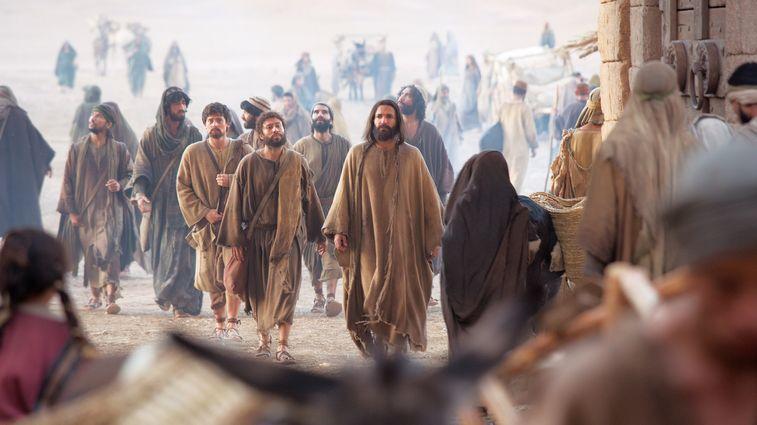 apostoles.jpg