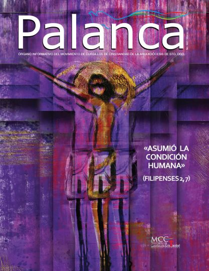 Portada-Revista-Palanca_Marzo_2018.jpg