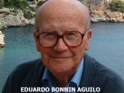 ENTREVISTA A EDUARDO BONNIN