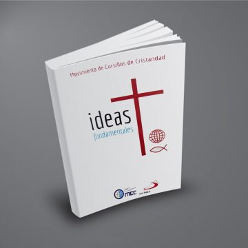 Ideas_Fundamentales_III_cursillos_de_cristiandad_colombia.jpg