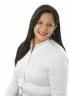 TESTIMONIO Ezequiela Ortiz | Cursillo 866