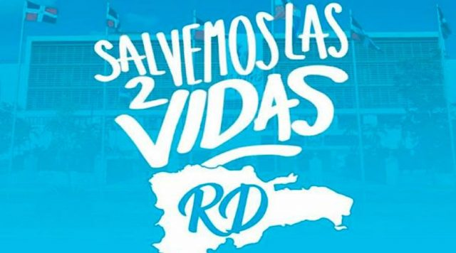 LogoSalvemos2vidaRD-FacebookArquidiocesisSD-220818.jpg