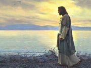 CONDICIONES PARA SEGUIR A JESÚS