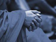 ESTADO CONFESIONAL Y LIBERTAD RELIGIOSA (1a. PARTE)