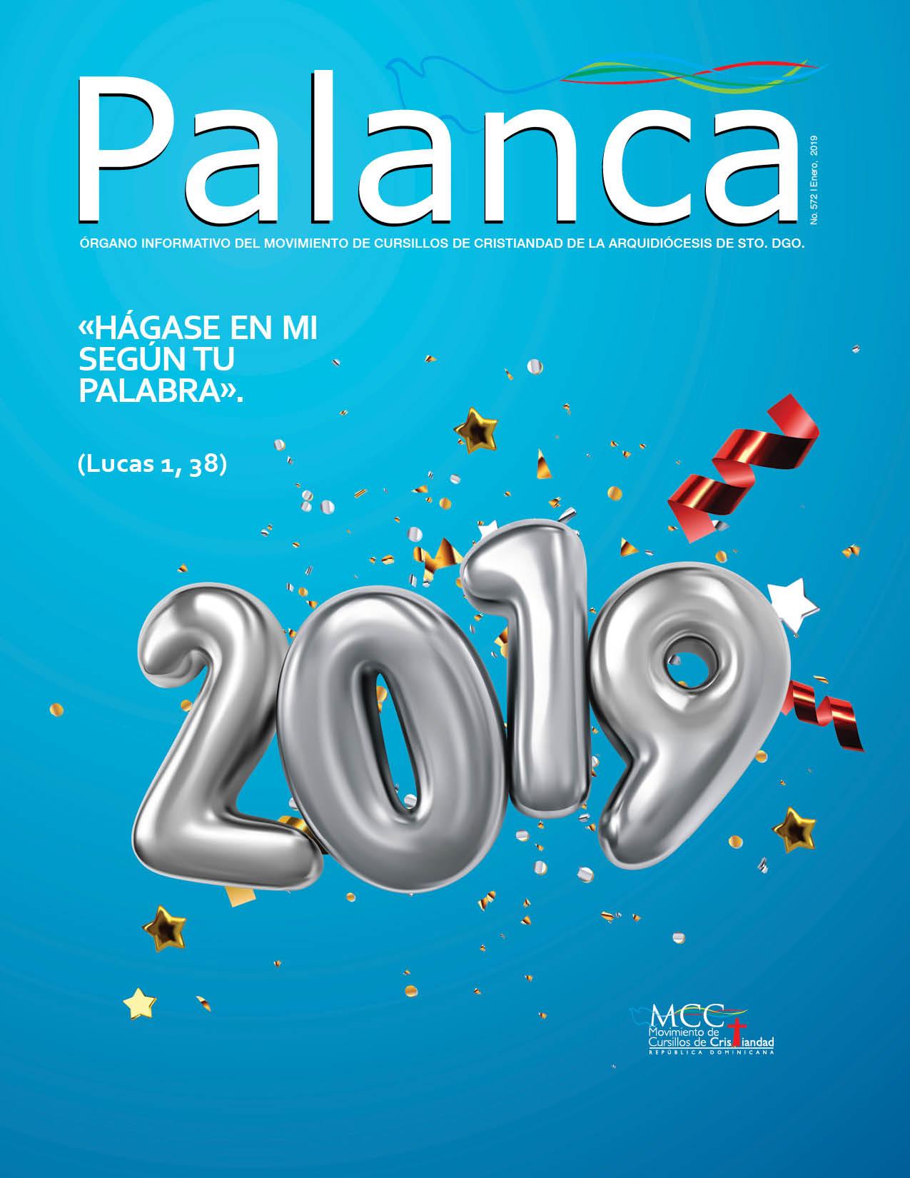Portada-Revista-Palanca-Enero-2019.jpg