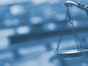 LA JUSTICIA QUIERE HACERSE CARNE EN EL DERECHO CANÓNICO (IX).