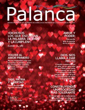 Portada_Revista-Palanca_Febrero_2019.jpg
