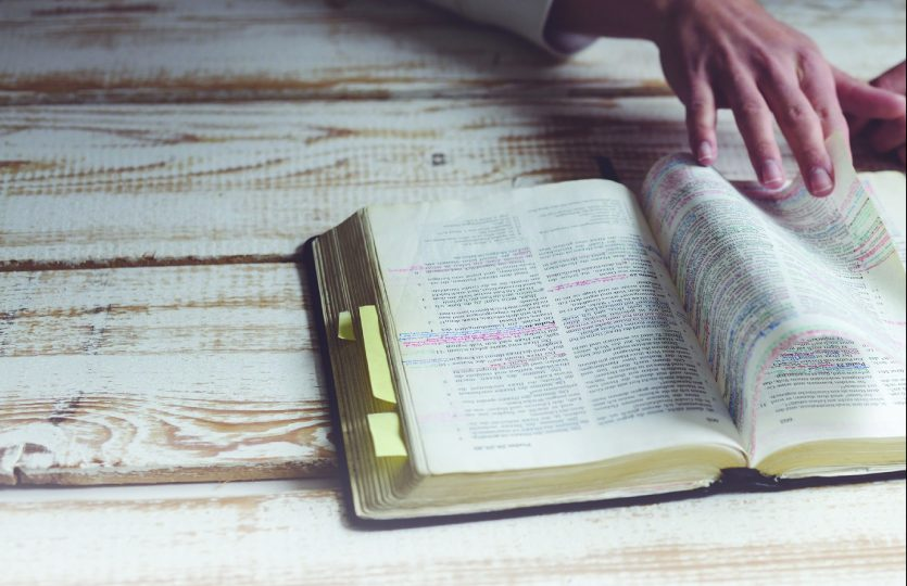 biblia3-e1550672163909.jpg