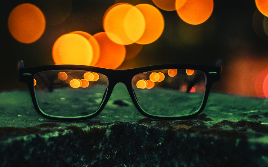lentes-e1550673293696.jpg