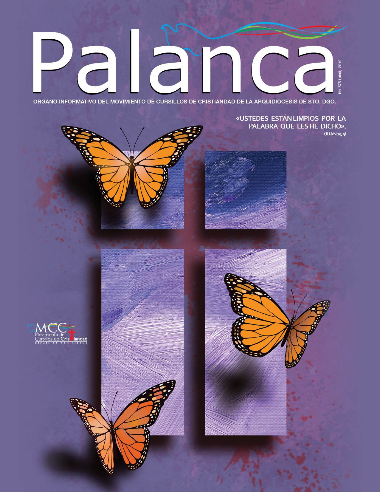 Portada-Revista-Palanca_Abril_2019-FC.jpg